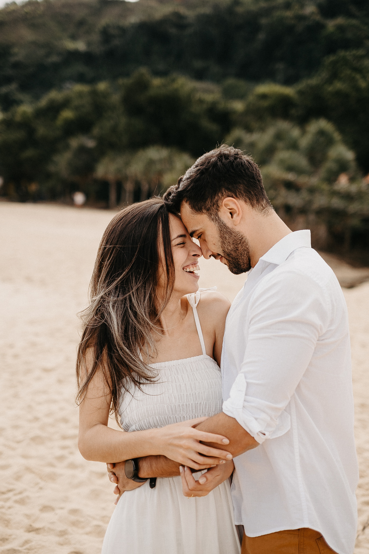 casar em toque toque ensaio pre wedding na praia fotografos de casamento litoral norte fotos por caioh fotomini wedding cerimonias de dia casamentos diurnos