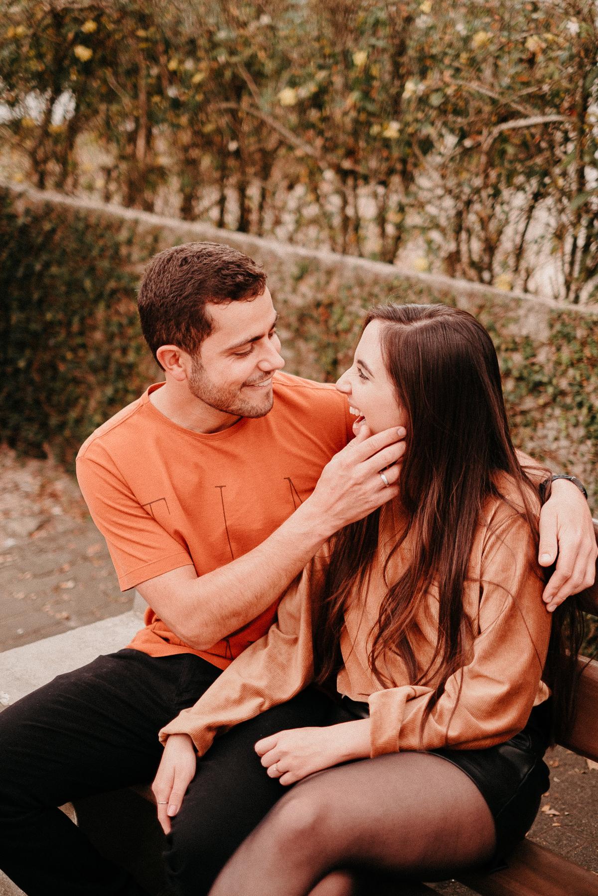 ensaio pre wedding ensaio casal campos do jordao centro casamentos de dia casar no campo ensaio casal no inverno noiva ansiosa fotos por caio henrique
