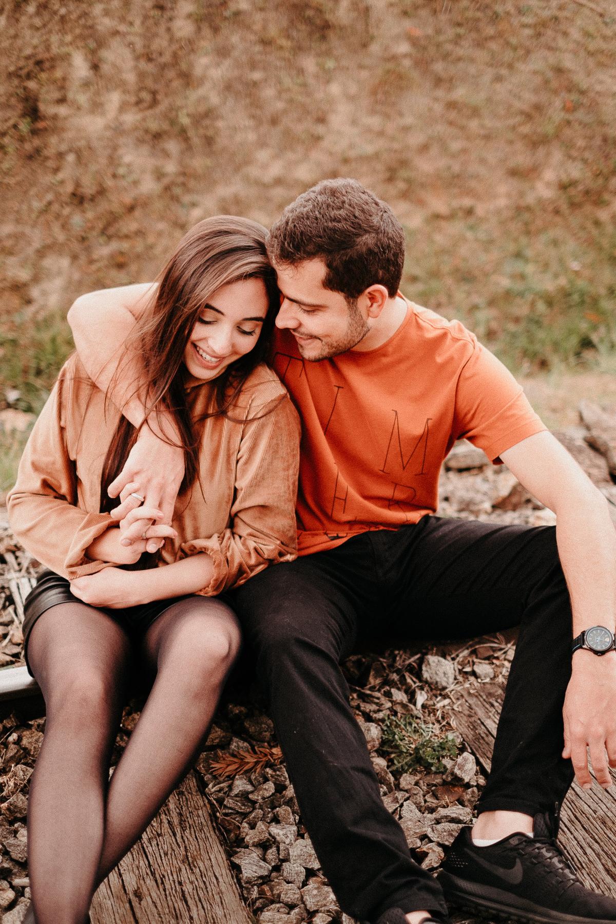 ensaio pre wedding ensaio casal campos do jordao centro casamentos de dia casar no campo ensaio casal no inverno noiva ansiosa fotos por caio henrique ideias de ensaio casal