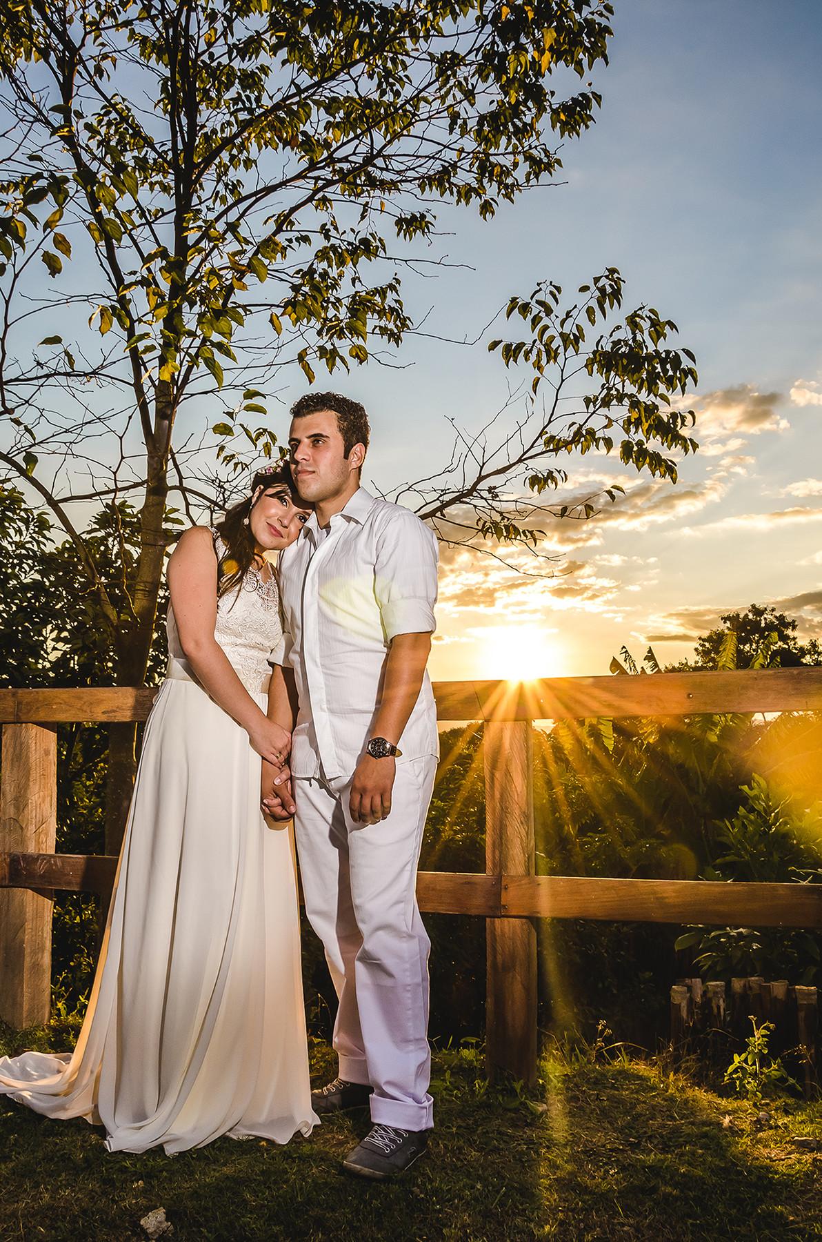 Muitas vezes Ensaios - Damaris e Willian - Pré Wedding - Nazaré Paulista - SP AX26