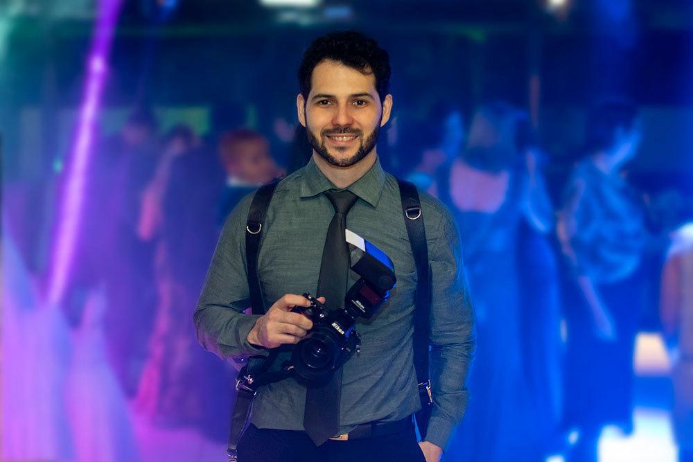 Imagem capa - Meus certificados e workshops por José Júnior