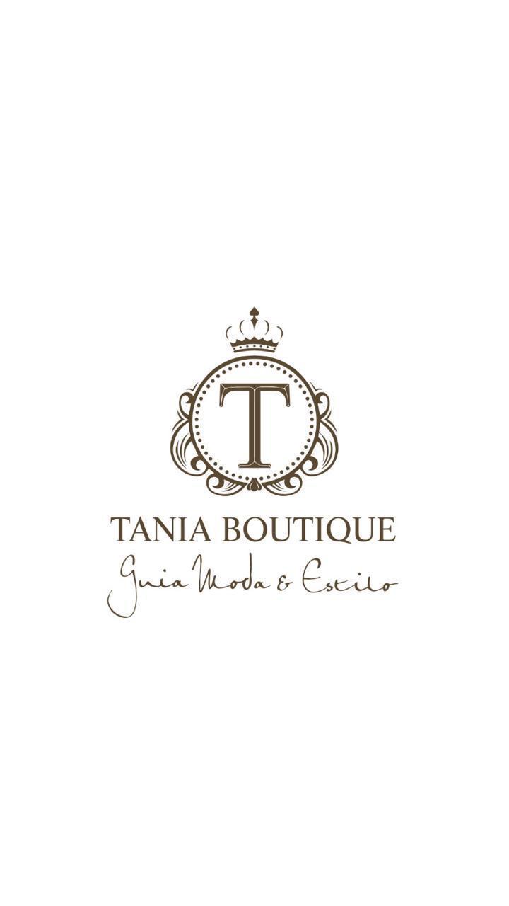 Imagem capa - GUIA MODA & ESTILO  por Tânia Boutique