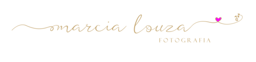 Logotipo de Marcia Regina Louza