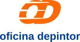 Logotipo de Caio