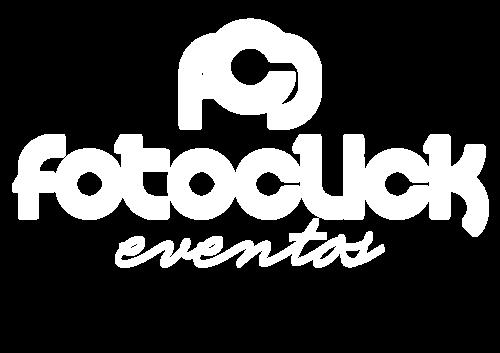 Logotipo de Foto Click Eventos