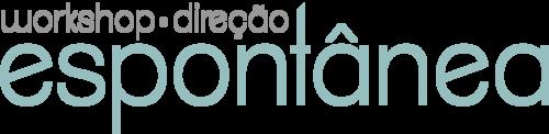 Logotipo de GUSTAVO MARTINS SOUSA