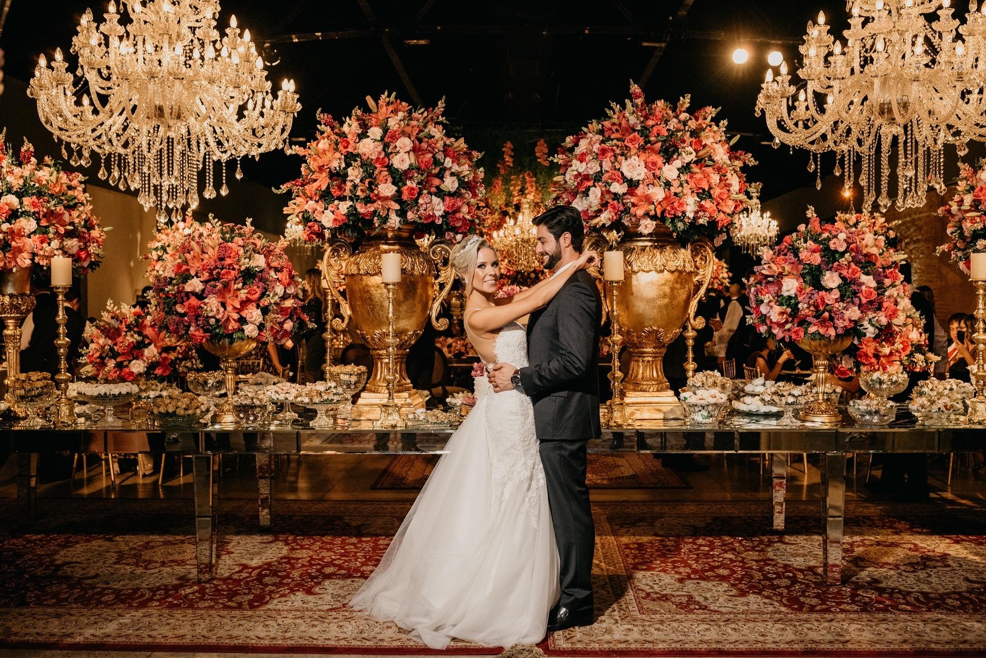 Contate Alexandre Lizardo - Fotógrafo de Casamento - Belo Horizonte - MG
