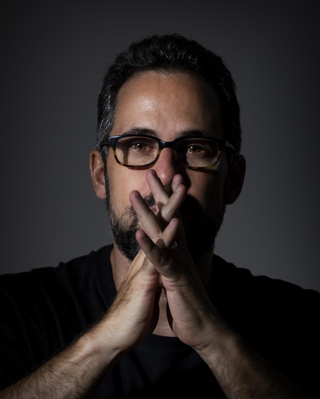 Sobre Portrait and Corporate Photographer based in Sao Paulo - SP - Brazil - Rodrigo Rosenthal // Fotógrafo Corporativo em São Paulo