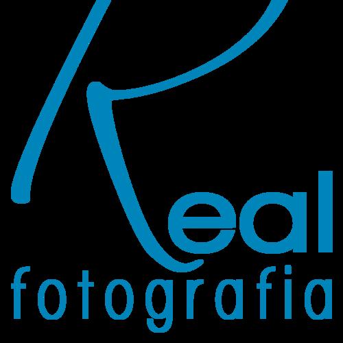 Logotipo de Real Fotografia