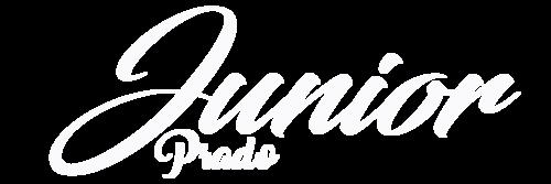 Logotipo de Rubens Prado Junior