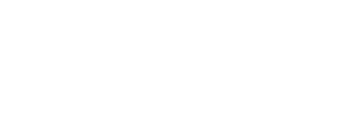 Logotipo de Rubens Prado Junior
