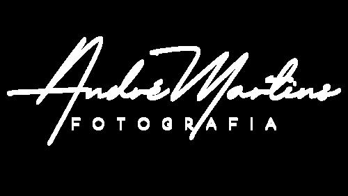Logotipo de André Pereira Martins