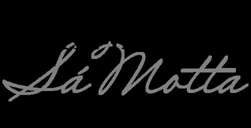 Logotipo de Maria Fernanda Hermeto de Sá Motta