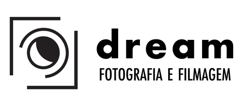 Logotipo de Dream