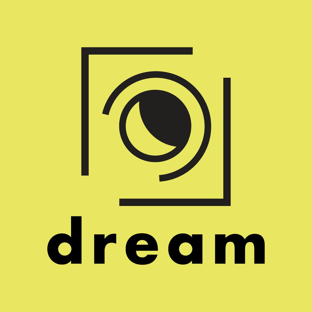 Sobre Dream- Fotografia e Filmagem
