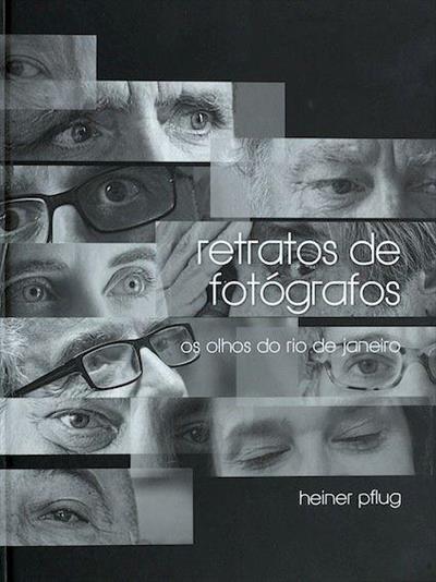 Imagem capa - Homenagem - Livro
