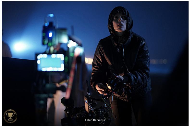 Imagem capa - Award II Galeria Prime Selection VI - ELPA Expert Lens Photographers Association - Foto Premiada por Fabio Bahiense