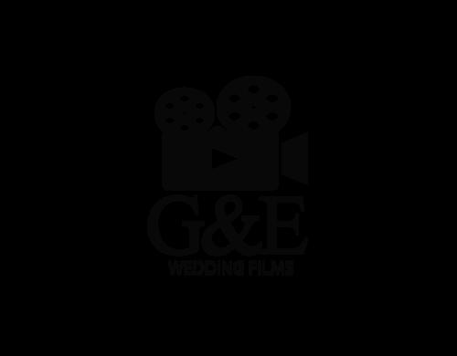 Logotipo de G&E Filmes