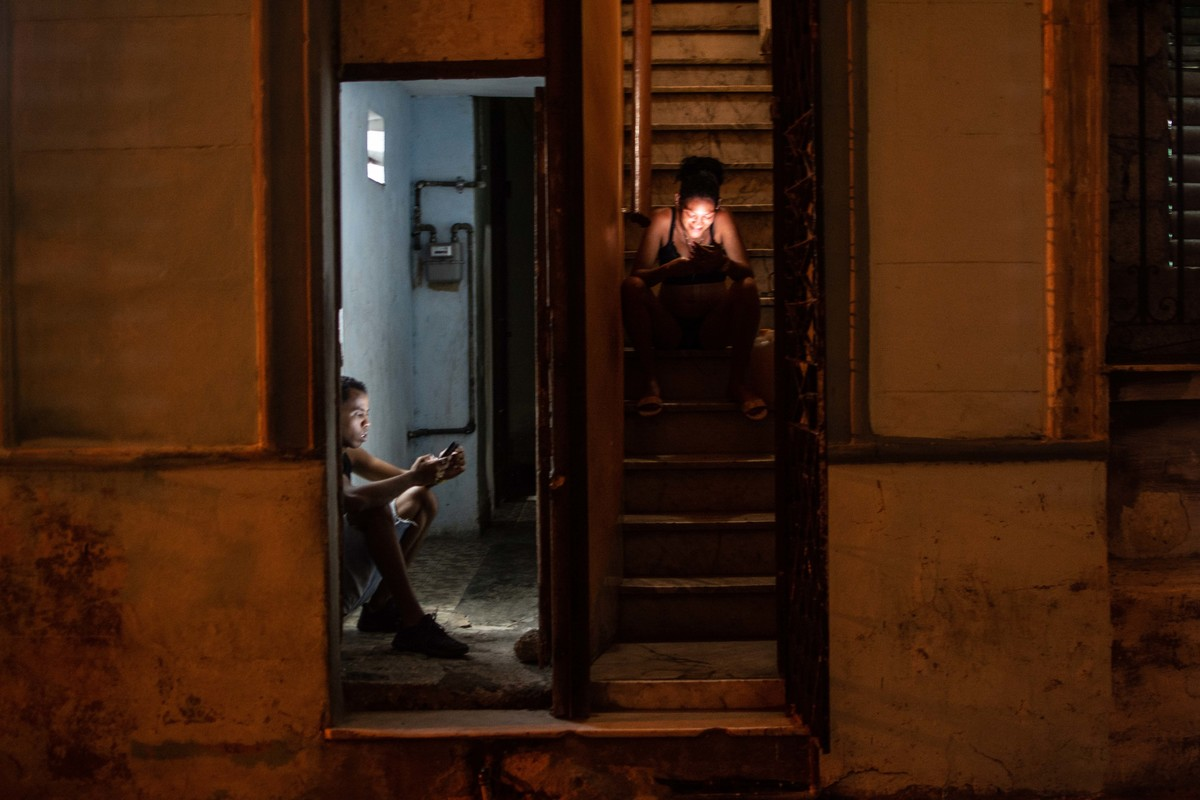 Imagem capa - Fotografia Documental Premiada por Morandi Fotocinegrafia