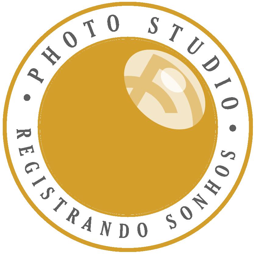 Contate MC Phtostudio - Fotógrafos de Qualidade