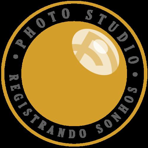 Logotipo de MC Photostudio