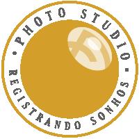 Sobre MC Phtostudio - Fotógrafos de Qualidade