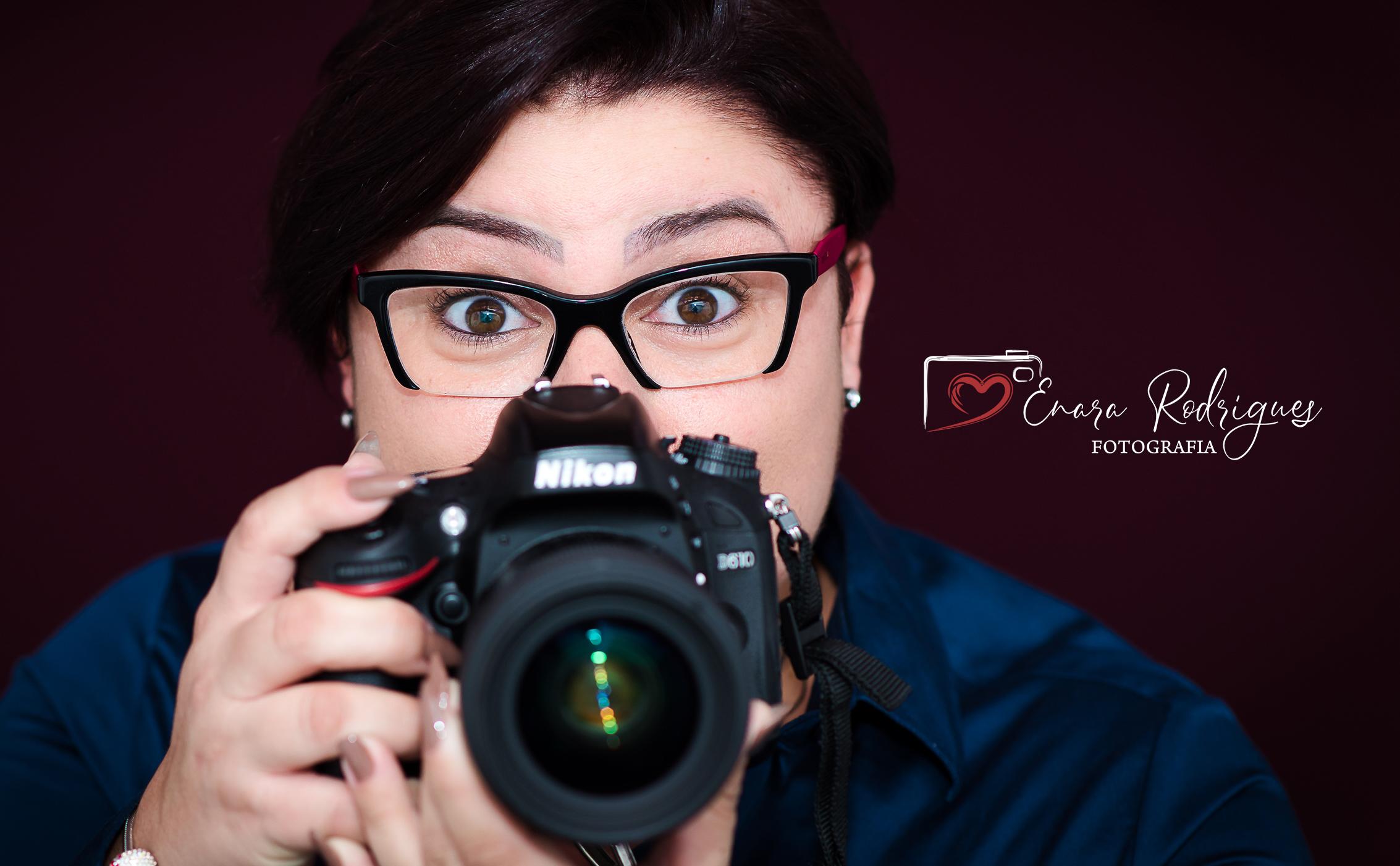 Contate Enara Rodrigues - Registrando experiências únicas de amor!