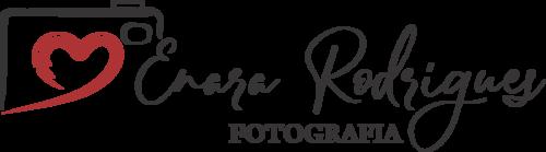 Logotipo de Enara Rodrigues