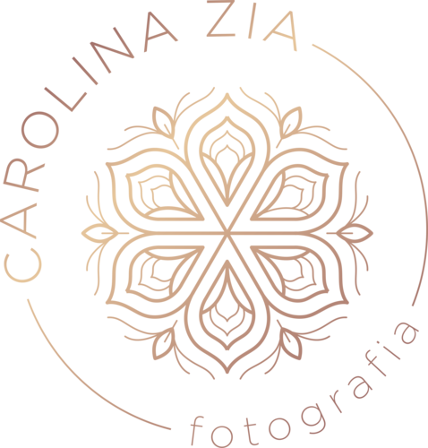 Logotipo de Carolina Degiovanni Zia