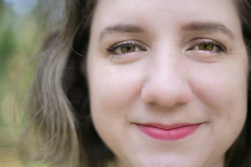 Sobre Carolina Zia - Fotografo de família, newborn, casamento - Itatiba - SP