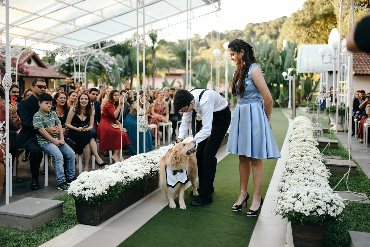 Casamentos Caio E Dayane Ravena Garden