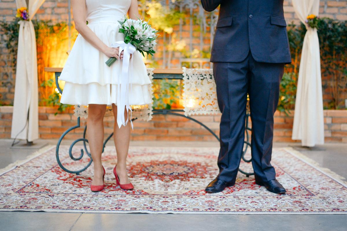 Contate Duetto Foto e Design | Fotografia de Casamento em SP