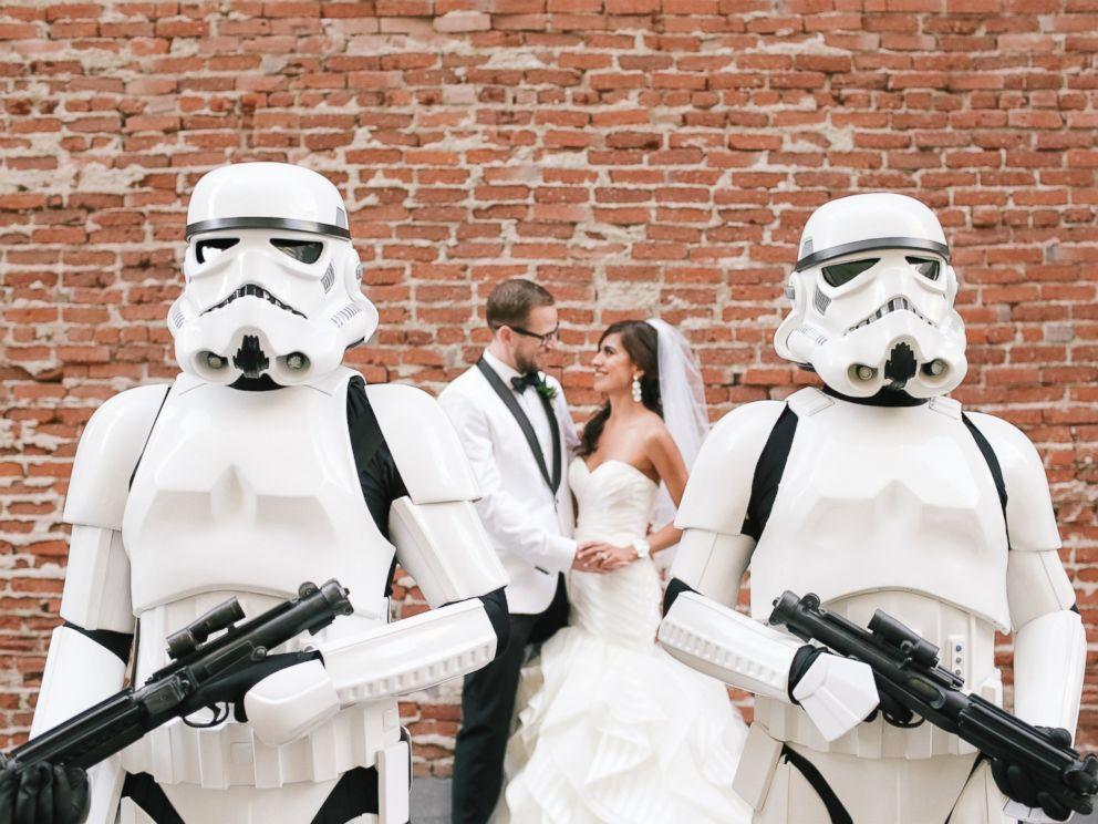 Imagem capa - O casamento é meu, eu faço o que eu quiser!!! - 01 por Um Girassol
