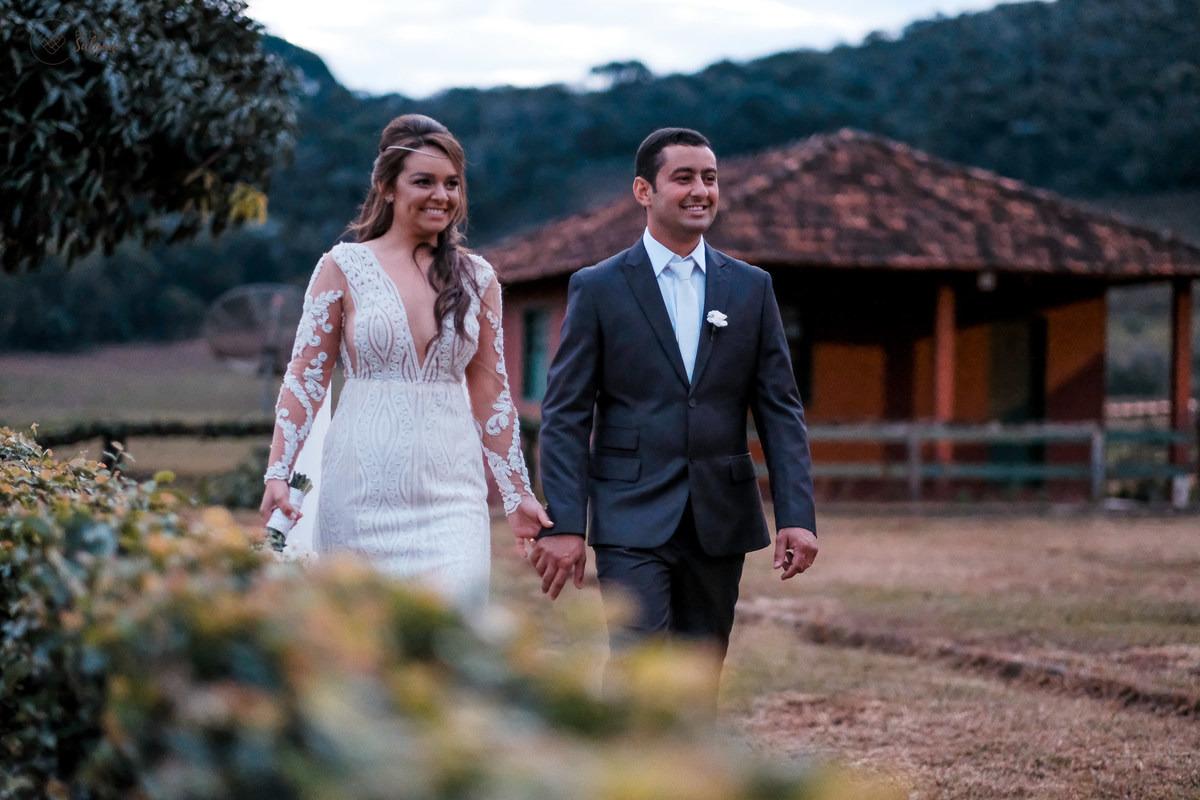 Imagem capa - Quer casar aonde? por Pedro Paulo S. M. Salgado