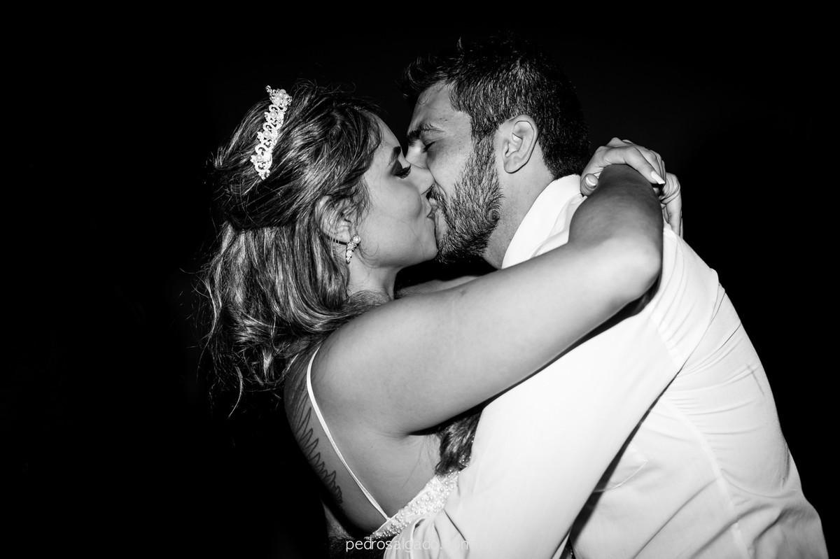 Imagem capa - O que vai ficar do seu casamento. por Pedro Paulo S. M. Salgado