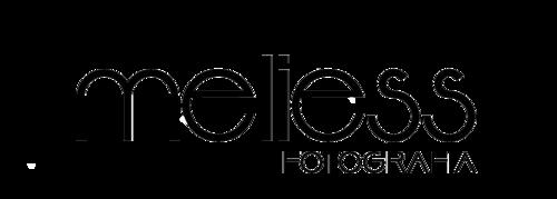 Logotipo de Meliess Fotografia