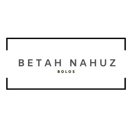 Logotipo de Betah Nahuz