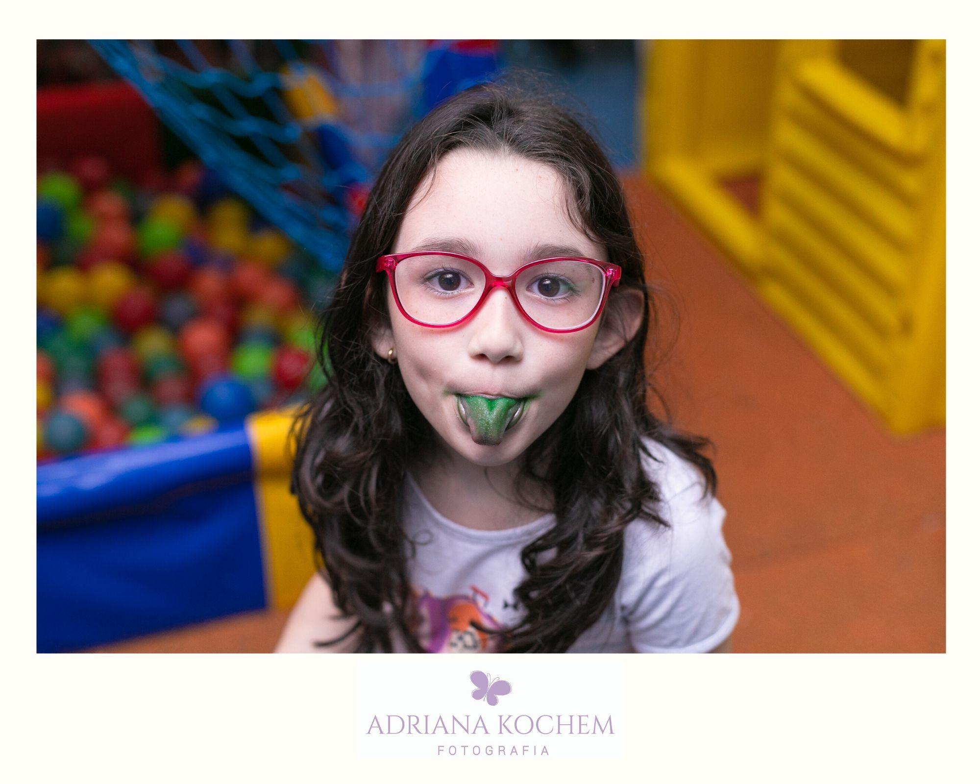 Contate Adriana Kochem | Fotografia de Aniversários e Festas Infantis | Petrópolis | RJ