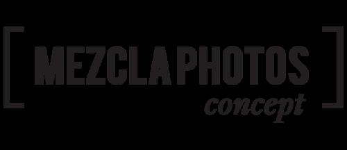 Logotipo de Fernanda Souza
