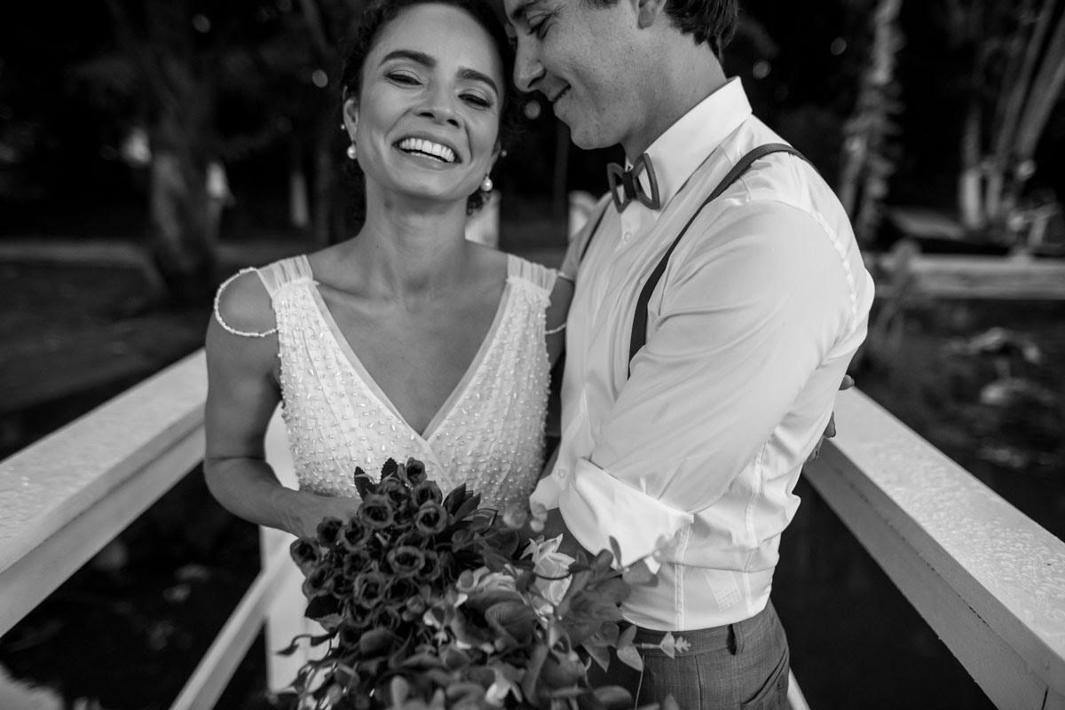 Sobre Toda Vida Fotografia | Infantil, gestante, casamentos | Documental por Fabricio Sousa e Isis Vieira