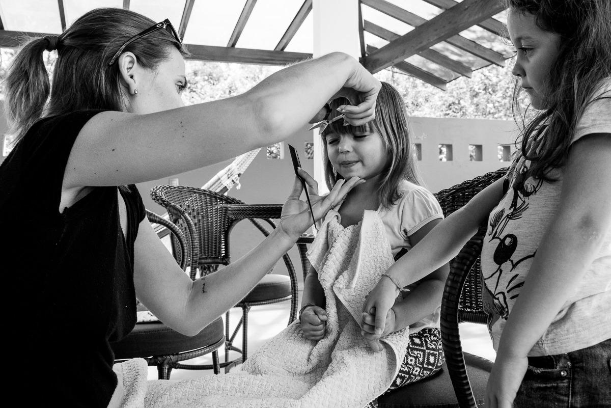 Imagem capa - Por que fazer um ensaio documental de família? por Isis e Fabricio
