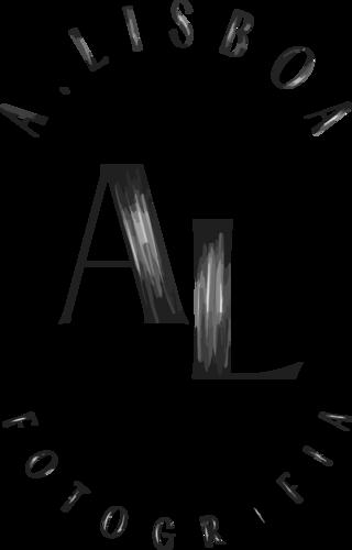 Logotipo de A Lisboa