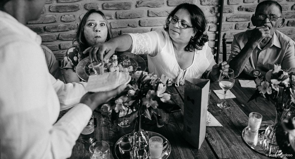 Imagem capa - 15 Fotos Incríveis de Casamento que Surpreendem !!!! por Almadden Fotografia