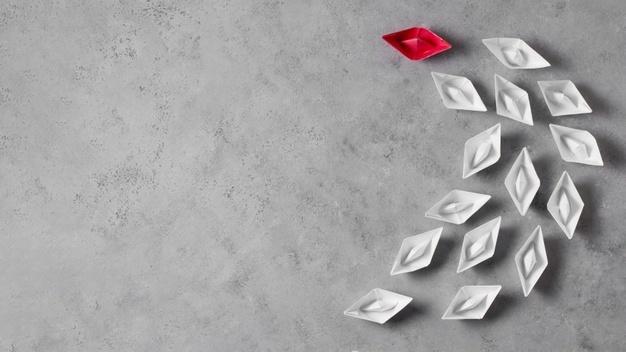 Imagem capa - Aprenda comigo: Como estabelecer estruturas de liderança de produto no seu negócio por Camila Farani