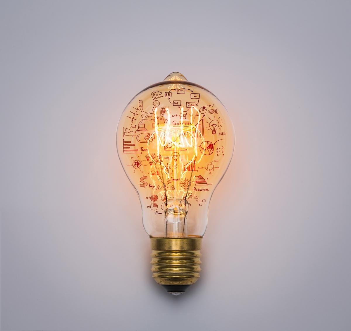 Imagem capa - Suas inovações realmente atendem o que o seu cliente procura? por Camila Farani