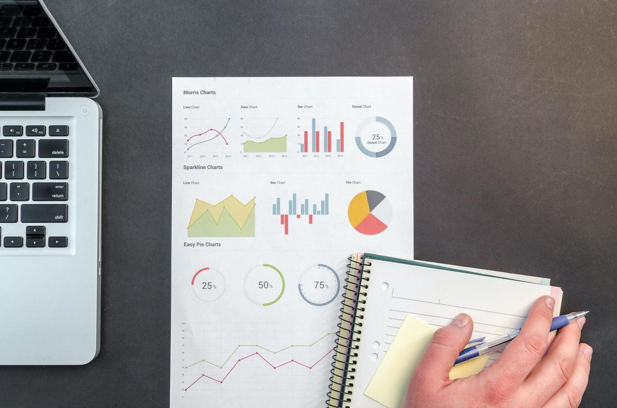 Imagem capa - Você conhece de fato as etapas do investimento em Startups? por Camila Farani