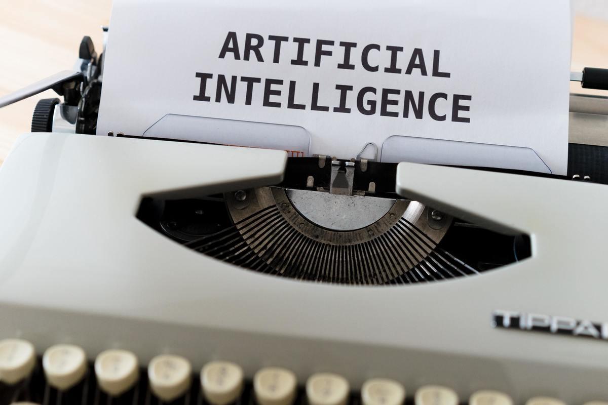 Imagem capa - Startups que utilizam IA transformam o mercado e a sociedade por Camila Farani