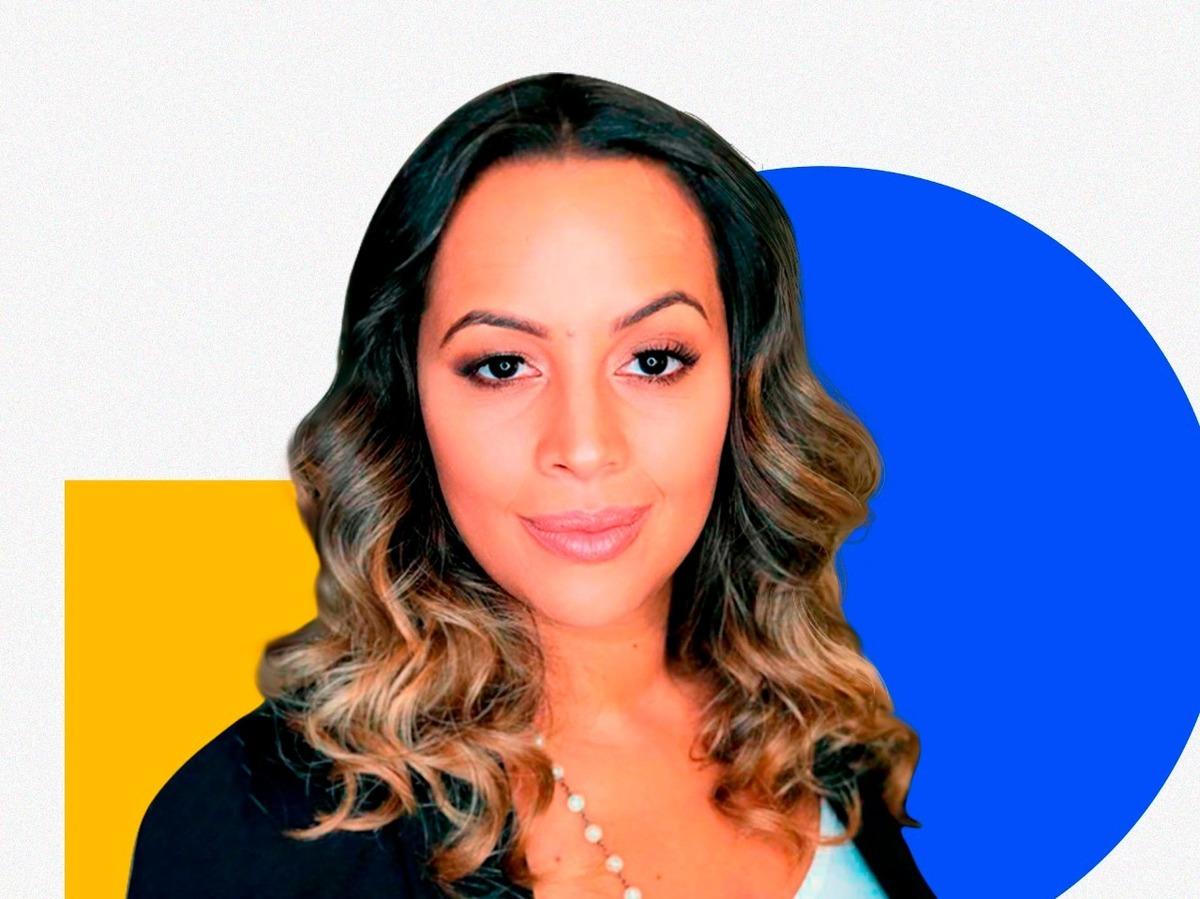 Imagem capa - Nasce o #ElaVence, um hub de mulheres possíveis! por Camila Farani