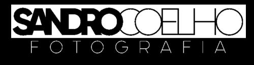 Logotipo de wallace sandro da silva coelho