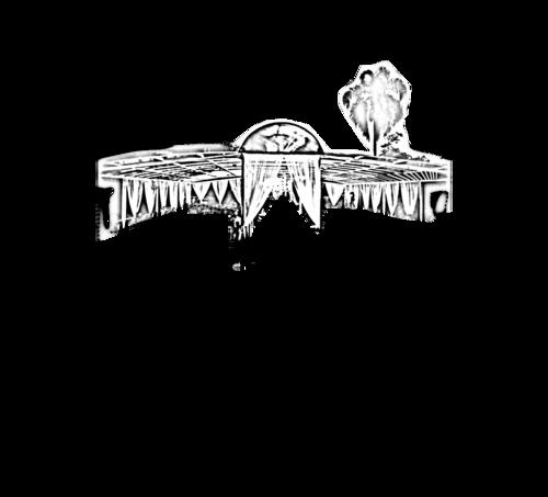 Logotipo de Chacara do Jua